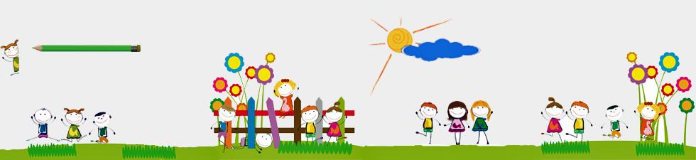 Kindergarten - Kinderkrippe Hl. Familie in Teunz
