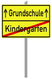 Kooperation mit der Grundschule Teunz
